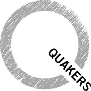 Quakers logo